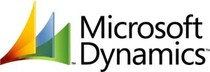 Microsoft Dymamics