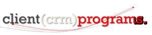 Client (crm) Programs