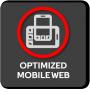 Optimized Mobile Web