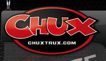 Chux Trux.com