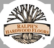 Ralph's Hardwood Floors.com