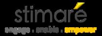 Stimare Inc.com