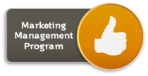 Marketing Management Program