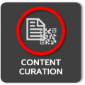Content Creation Factory