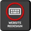 Website Optimization | Design | Deploy | Deliver