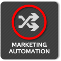 Marketing Automation Application Providers