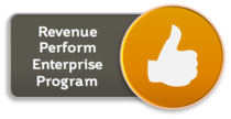Revenue Perform Enterprise Program