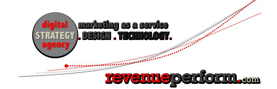 RevenuePerform