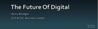 The_Future_of_Digital