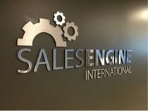 salesengine international