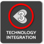 technology-integration