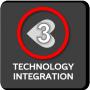 technology-integration