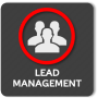 lead-management