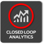 closed-loop-analytics