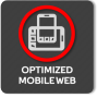 opimized-mobile-web