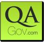 QAGov.com