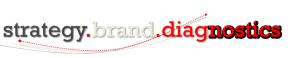 Strategy Brand Diagnostic