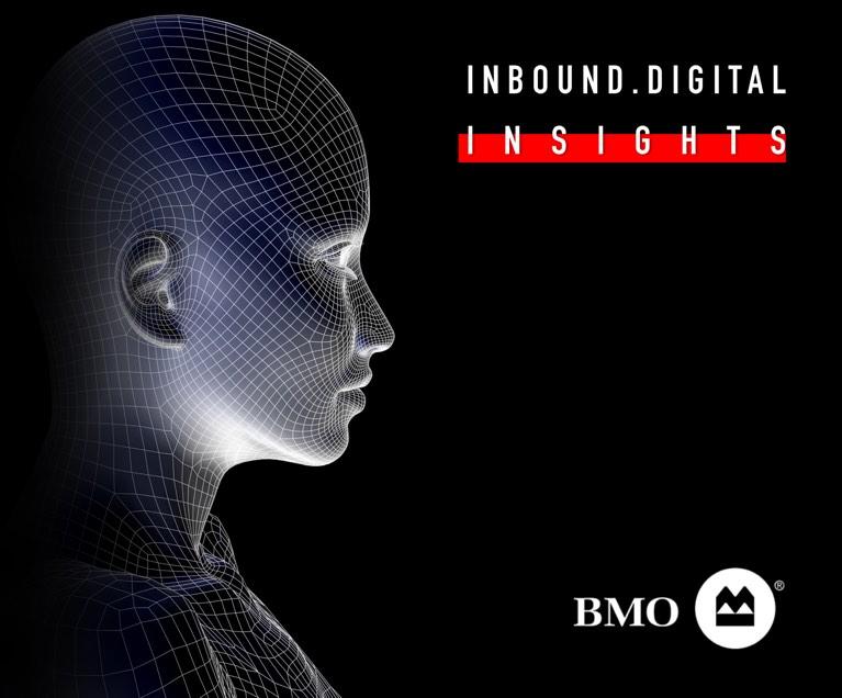 BMO_Insights_767x636.jpg