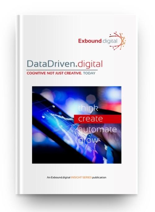 Datadriven cover.jpg