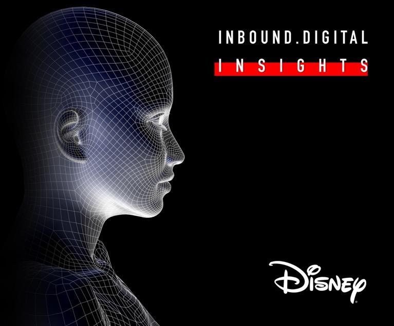 Disney_Insights_767x636.jpg