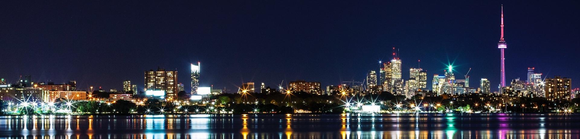 Exbound Toronto night sky 1920x460.jpg