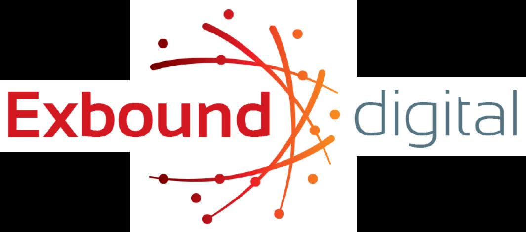 Exboundglobedigital logo-1.png