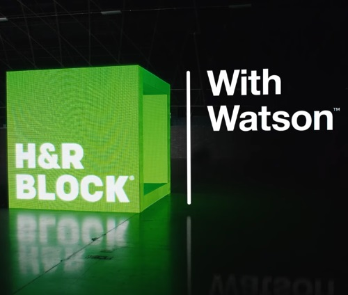 HR-Block-Future-with-IBM-Watson-Super-Bowl-Commercial.jpg