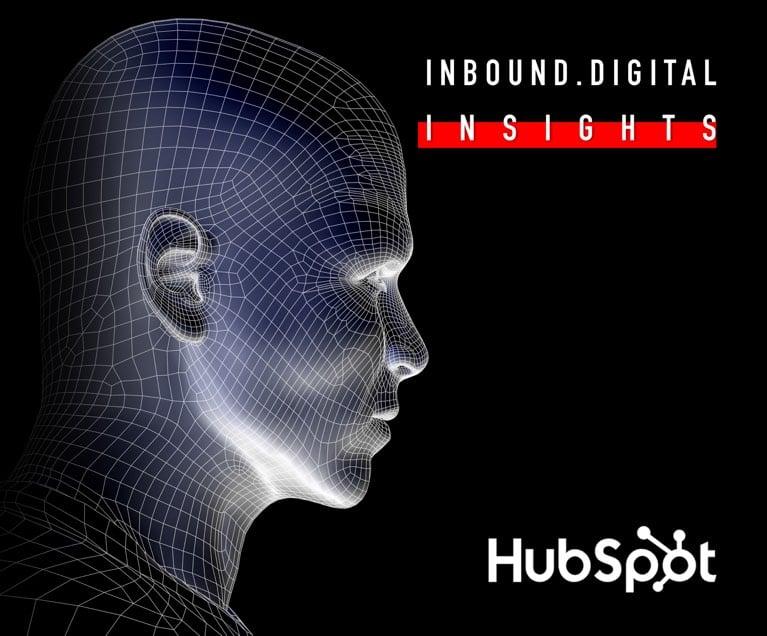 Hubspot_Insights_767x636.jpg