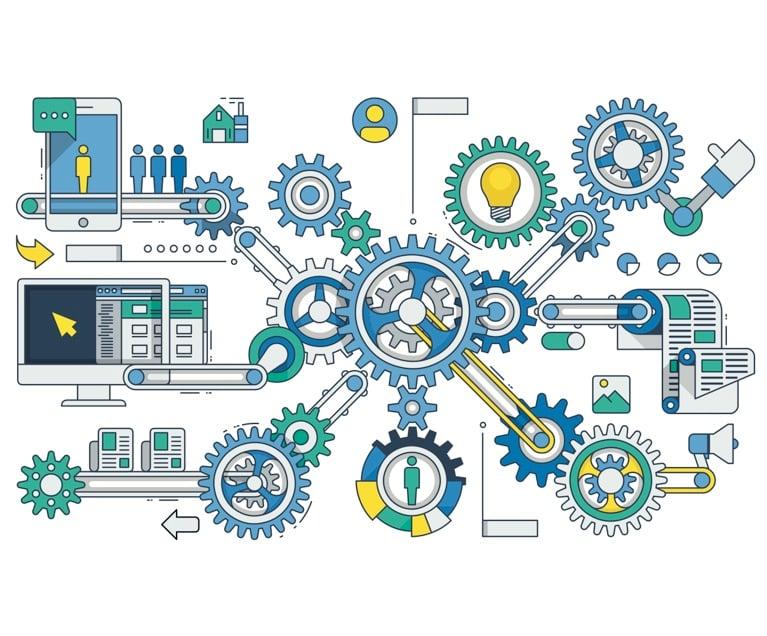 Hubspot_automation_gears_767x636.jpg