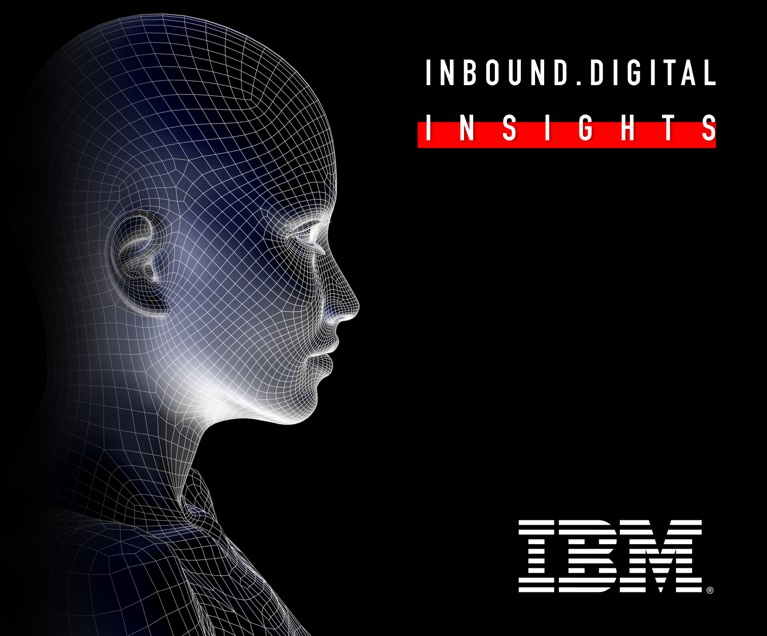 IBM_Insights_767x636.jpg