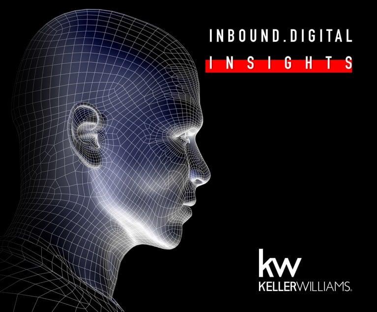 KW_Insights_767x636.jpg
