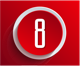 Number_8_icon_red.png