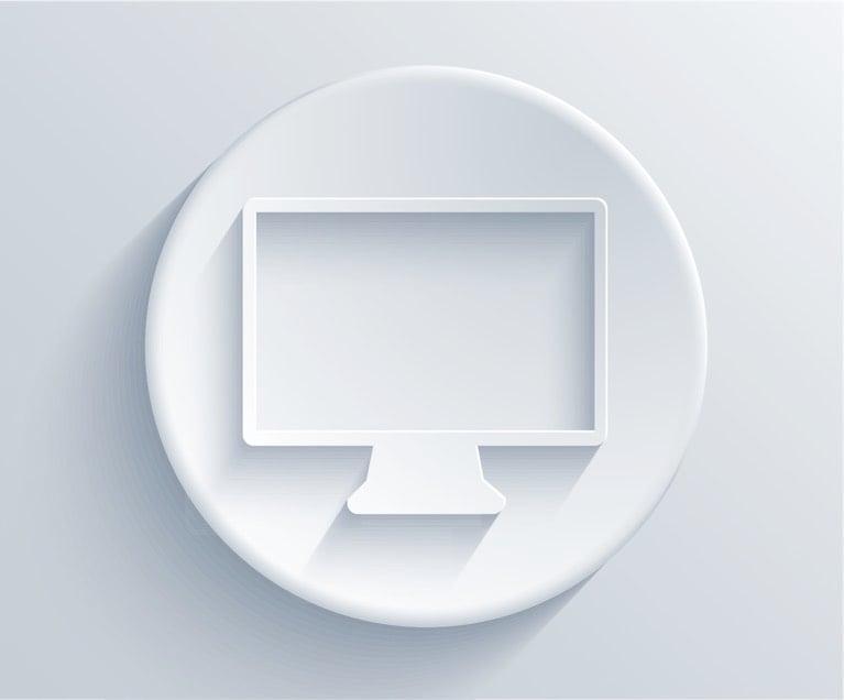 RPX_Hub_Website_White_Icon_767_x_636.jpg