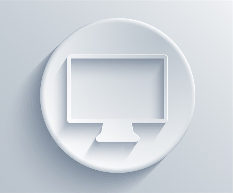 RPX_Hub_Website_White_Icon_767_x_636.jpg