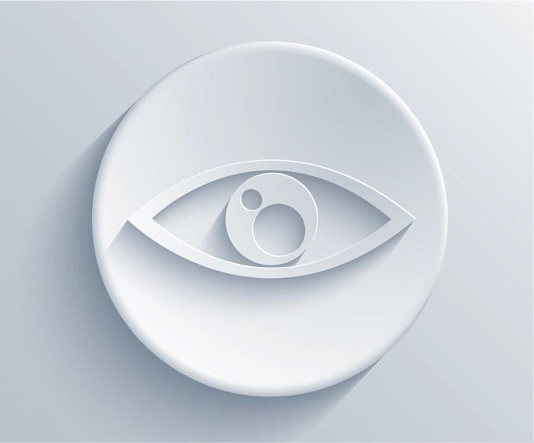 RPX_Insight_eye_white_icn_767_x_636.jpg