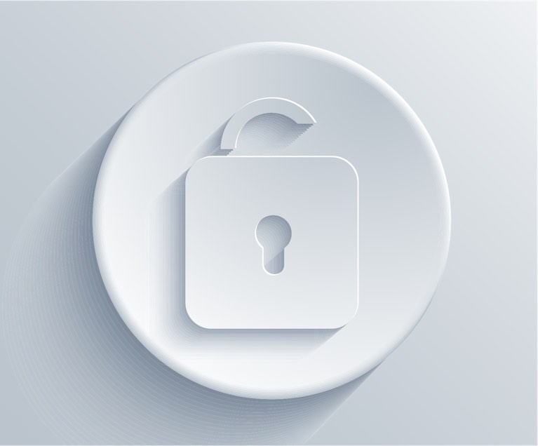 RPX_Unlock_White_icon_767_x_636.jpg