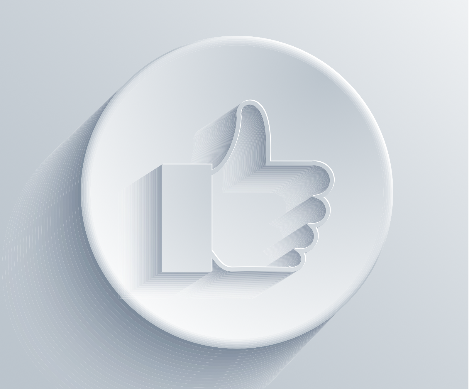 RPX__Relevancy_white_icon_767_x_636.png