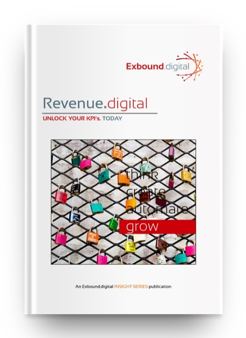 Revenue Cover.jpg
