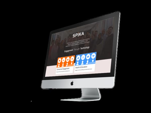 Spika Website Capture.png