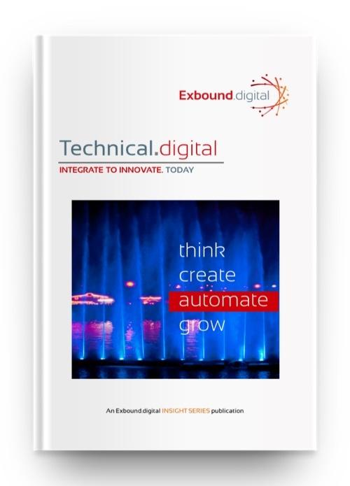 Technical cover.jpg